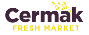 Cermak Fresh Market   Produce - International Foods, Quality