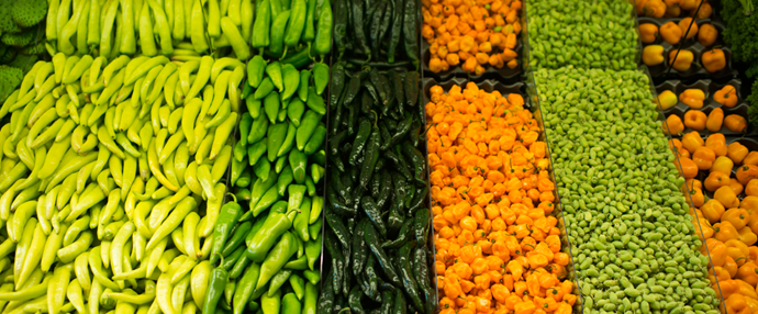 Produce_CloseUp.png